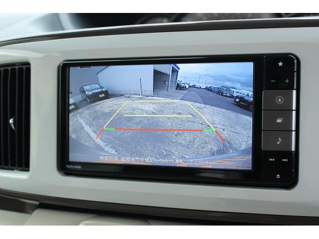 Gメイクアップ SAIII フルセグナビ バックカメラ キーフリーキー フルセグナビテレビ ETC 両側電動スライドドア Bluetooth対応 LEDヘッドライト(12枚目)
