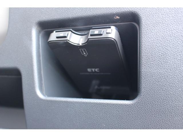 Gメイクアップ SAIII フルセグナビ バックカメラ キーフリーキー フルセグナビテレビ ETC 両側電動スライドドア Bluetooth対応 LEDヘッドライト(14枚目)