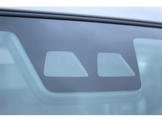 Gメイクアップ SAIII フルセグナビ バックカメラ キーフリーキー フルセグナビテレビ ETC 両側電動スライドドア Bluetooth対応 LEDヘッドライト(15枚目)