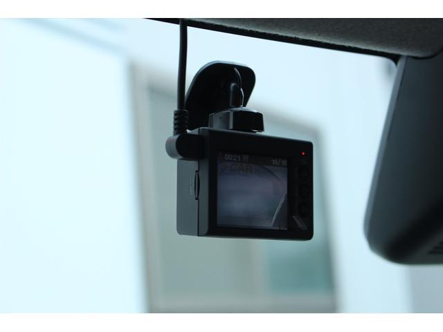 Gメイクアップ SAIII フルセグナビ バックカメラ キーフリーキー フルセグナビテレビ ETC 両側電動スライドドア Bluetooth対応 LEDヘッドライト(16枚目)