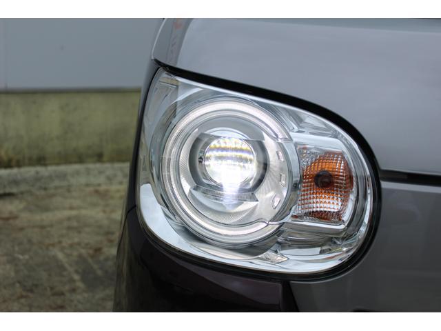 Gメイクアップ SAIII フルセグナビ バックカメラ キーフリーキー フルセグナビテレビ ETC 両側電動スライドドア Bluetooth対応 LEDヘッドライト(26枚目)
