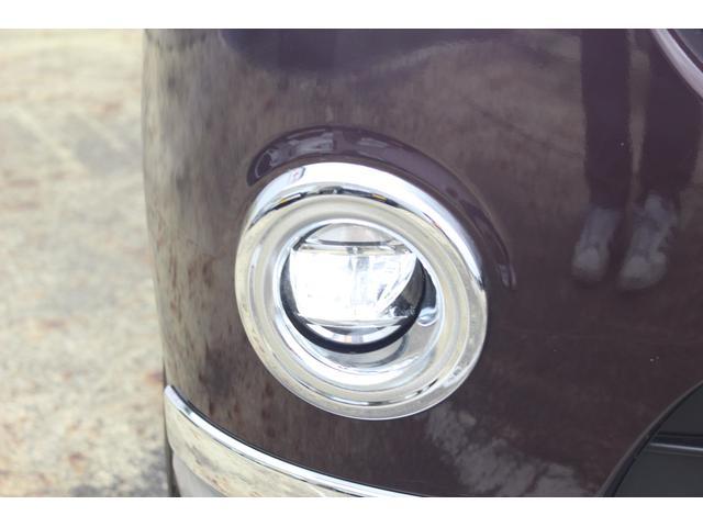 Gメイクアップ SAIII フルセグナビ バックカメラ キーフリーキー フルセグナビテレビ ETC 両側電動スライドドア Bluetooth対応 LEDヘッドライト(27枚目)