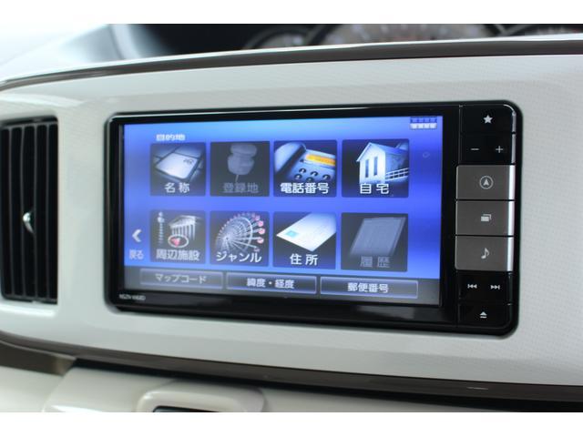 Gメイクアップ SAIII フルセグナビ バックカメラ キーフリーキー フルセグナビテレビ ETC 両側電動スライドドア Bluetooth対応 LEDヘッドライト(36枚目)