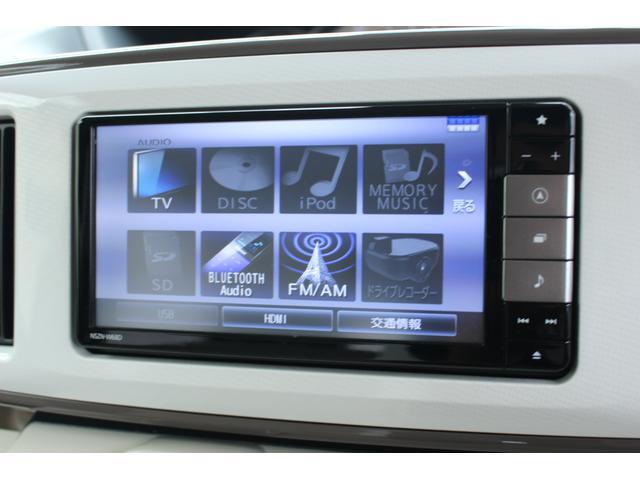Gメイクアップ SAIII フルセグナビ バックカメラ キーフリーキー フルセグナビテレビ ETC 両側電動スライドドア Bluetooth対応 LEDヘッドライト(37枚目)
