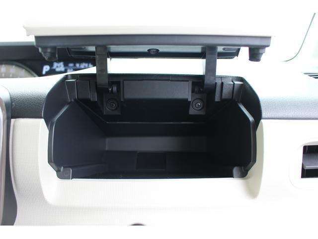 Gメイクアップ SAIII フルセグナビ バックカメラ キーフリーキー フルセグナビテレビ ETC 両側電動スライドドア Bluetooth対応 LEDヘッドライト(40枚目)