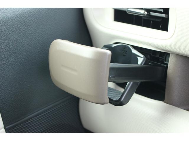 Gメイクアップ SAIII フルセグナビ バックカメラ キーフリーキー フルセグナビテレビ ETC 両側電動スライドドア Bluetooth対応 LEDヘッドライト(41枚目)