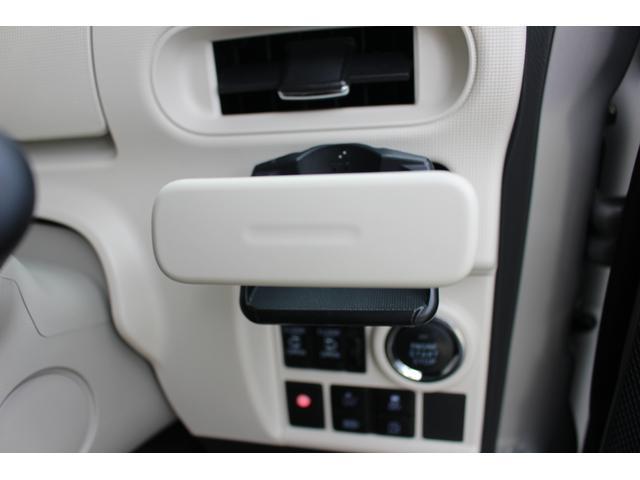 Gメイクアップ SAIII フルセグナビ バックカメラ キーフリーキー フルセグナビテレビ ETC 両側電動スライドドア Bluetooth対応 LEDヘッドライト(42枚目)