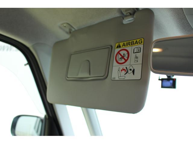 Gメイクアップ SAIII フルセグナビ バックカメラ キーフリーキー フルセグナビテレビ ETC 両側電動スライドドア Bluetooth対応 LEDヘッドライト(43枚目)