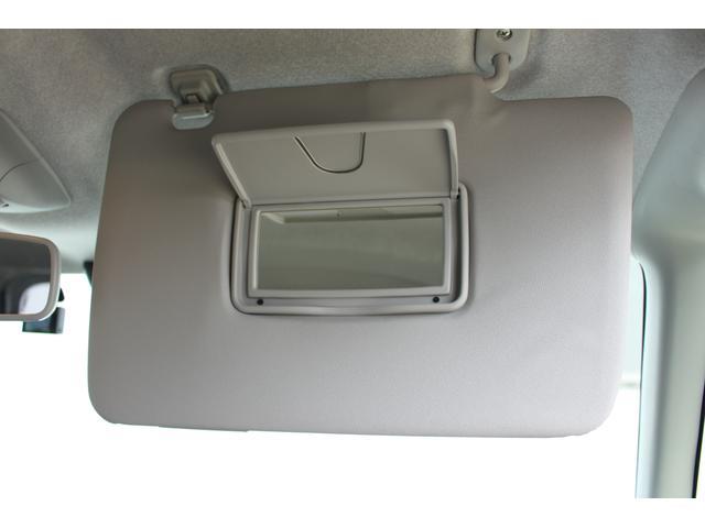 Gメイクアップ SAIII フルセグナビ バックカメラ キーフリーキー フルセグナビテレビ ETC 両側電動スライドドア Bluetooth対応 LEDヘッドライト(44枚目)