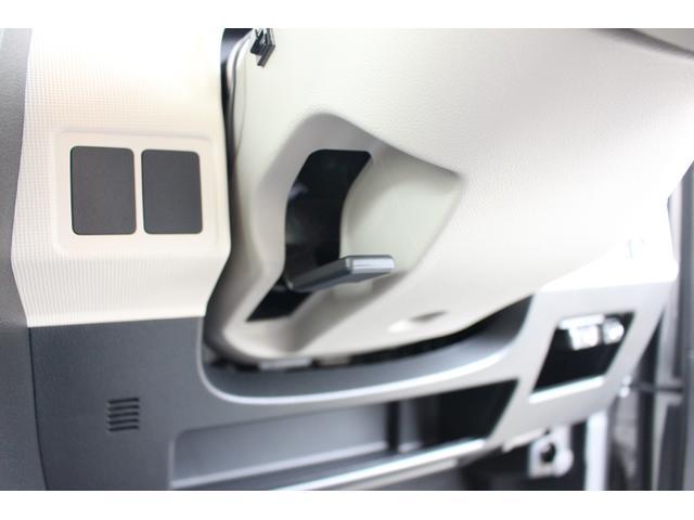Gメイクアップ SAIII フルセグナビ バックカメラ キーフリーキー フルセグナビテレビ ETC 両側電動スライドドア Bluetooth対応 LEDヘッドライト(48枚目)