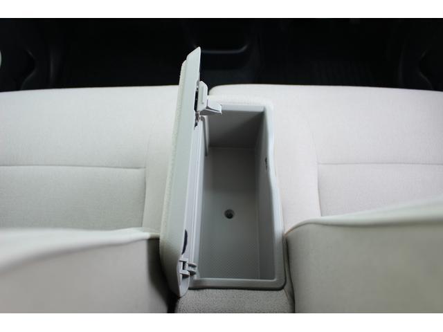 Gメイクアップ SAIII フルセグナビ バックカメラ キーフリーキー フルセグナビテレビ ETC 両側電動スライドドア Bluetooth対応 LEDヘッドライト(51枚目)