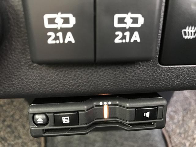 G SAIIIナビドラレコパノラマモニター フルセグナビ ドライブレコーダー ETC アイドリングストップ キーフリーキー クールスタイル Bluetooth対応ナビ パノラマモニター シートヒーター(10枚目)