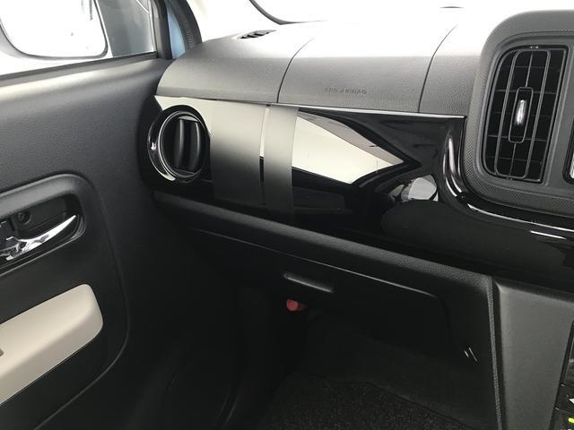 G SAIIIナビドラレコパノラマモニター フルセグナビ ドライブレコーダー ETC アイドリングストップ キーフリーキー クールスタイル Bluetooth対応ナビ パノラマモニター シートヒーター(16枚目)