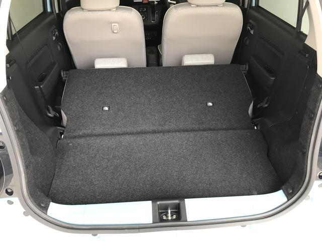 G SAIIIナビドラレコパノラマモニター フルセグナビ ドライブレコーダー ETC アイドリングストップ キーフリーキー クールスタイル Bluetooth対応ナビ パノラマモニター シートヒーター(22枚目)