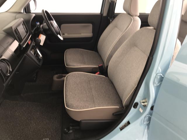 G SAIIIナビドラレコパノラマモニター フルセグナビ ドライブレコーダー ETC アイドリングストップ キーフリーキー クールスタイル Bluetooth対応ナビ パノラマモニター シートヒーター(26枚目)
