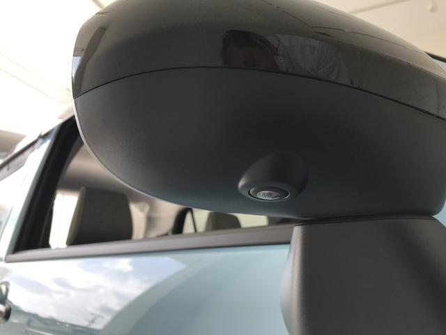 G SAIIIナビドラレコパノラマモニター フルセグナビ ドライブレコーダー ETC アイドリングストップ キーフリーキー クールスタイル Bluetooth対応ナビ パノラマモニター シートヒーター(32枚目)