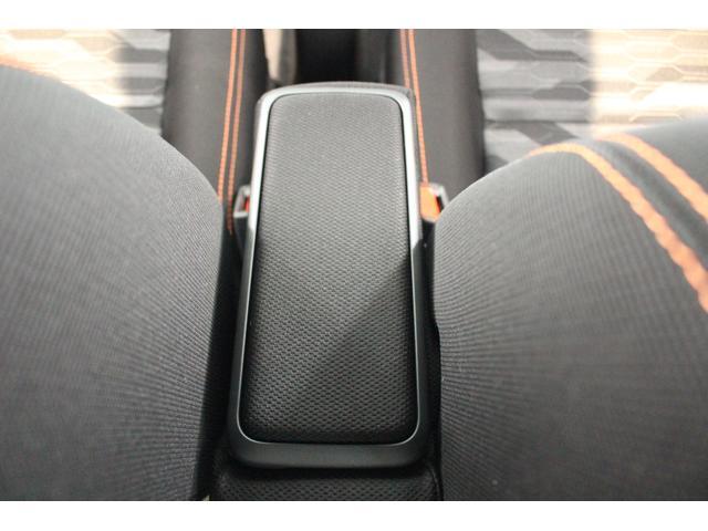 Gターボ クルーズコントロール キーフリー LEDヘッドランプ クルーズコントロール ターボ 次世代型スマートアシスト シートヒーター 電動スマートパーキング バックカメラ(13枚目)