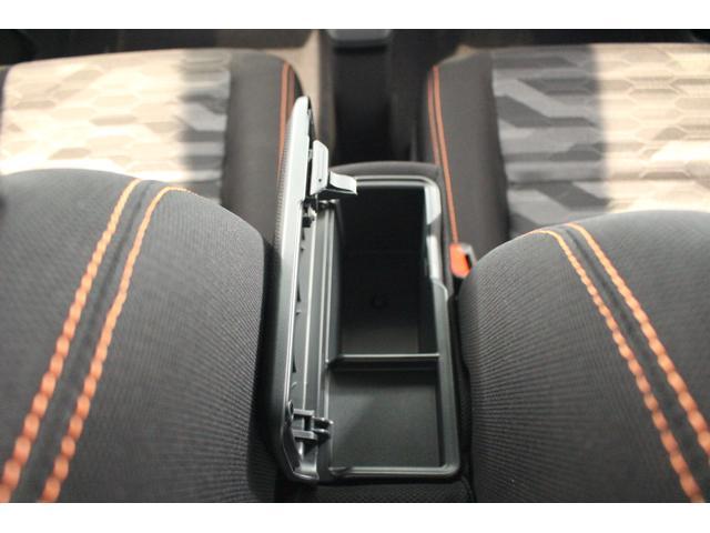 Gターボ クルーズコントロール キーフリー LEDヘッドランプ クルーズコントロール ターボ 次世代型スマートアシスト シートヒーター 電動スマートパーキング バックカメラ(14枚目)