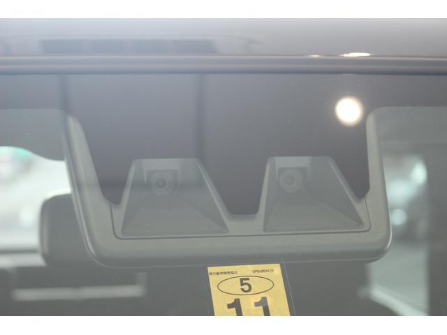 Gターボ クルーズコントロール キーフリー LEDヘッドランプ クルーズコントロール ターボ 次世代型スマートアシスト シートヒーター 電動スマートパーキング バックカメラ(16枚目)