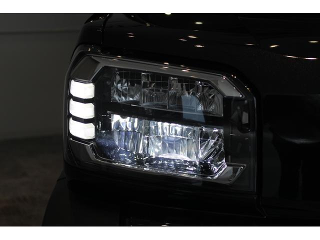 Gターボ クルーズコントロール キーフリー LEDヘッドランプ クルーズコントロール ターボ 次世代型スマートアシスト シートヒーター 電動スマートパーキング バックカメラ(22枚目)
