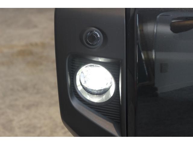 Gターボ クルーズコントロール キーフリー LEDヘッドランプ クルーズコントロール ターボ 次世代型スマートアシスト シートヒーター 電動スマートパーキング バックカメラ(23枚目)