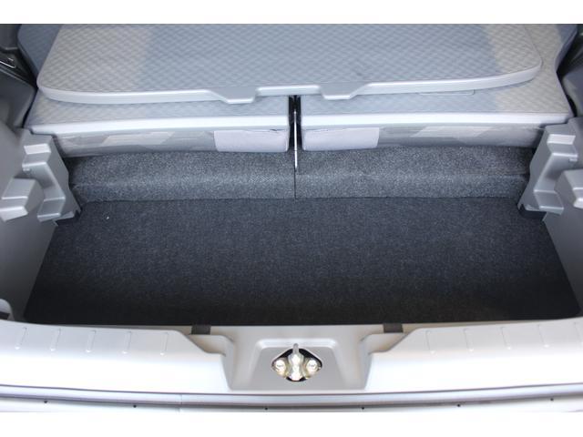Gターボ クルーズコントロール キーフリー LEDヘッドランプ クルーズコントロール ターボ 次世代型スマートアシスト シートヒーター 電動スマートパーキング バックカメラ(27枚目)