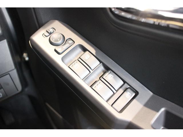 Gターボ クルーズコントロール キーフリー LEDヘッドランプ クルーズコントロール ターボ 次世代型スマートアシスト シートヒーター 電動スマートパーキング バックカメラ(30枚目)