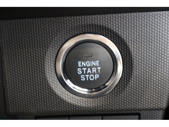Gターボ クルーズコントロール キーフリー LEDヘッドランプ クルーズコントロール ターボ 次世代型スマートアシスト シートヒーター 電動スマートパーキング バックカメラ(31枚目)
