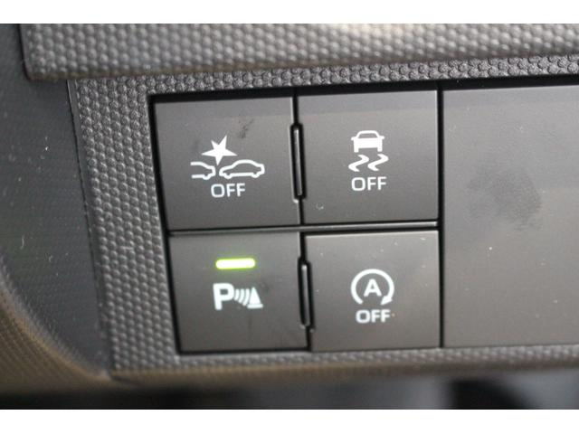 Gターボ クルーズコントロール キーフリー LEDヘッドランプ クルーズコントロール ターボ 次世代型スマートアシスト シートヒーター 電動スマートパーキング バックカメラ(32枚目)