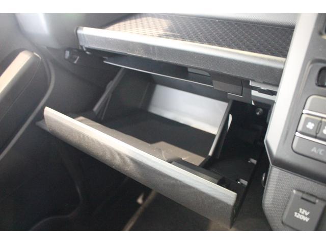 Gターボ クルーズコントロール キーフリー LEDヘッドランプ クルーズコントロール ターボ 次世代型スマートアシスト シートヒーター 電動スマートパーキング バックカメラ(37枚目)