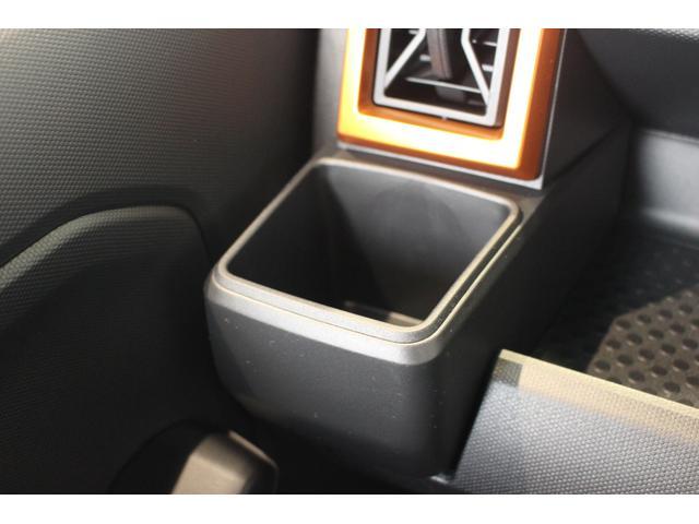 Gターボ クルーズコントロール キーフリー LEDヘッドランプ クルーズコントロール ターボ 次世代型スマートアシスト シートヒーター 電動スマートパーキング バックカメラ(39枚目)