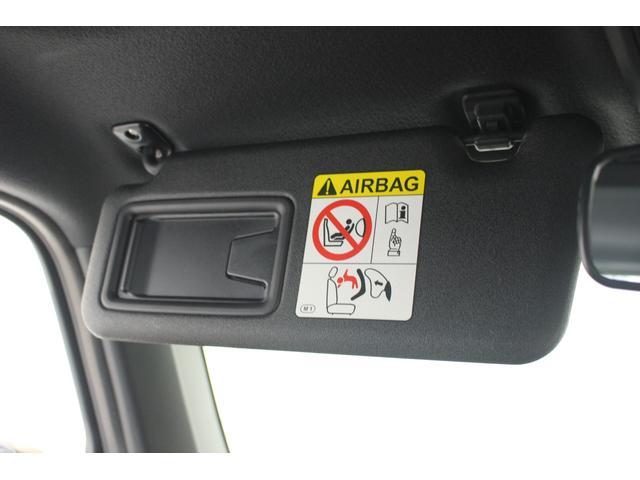 Gターボ クルーズコントロール キーフリー LEDヘッドランプ クルーズコントロール ターボ 次世代型スマートアシスト シートヒーター 電動スマートパーキング バックカメラ(41枚目)