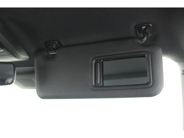 Gターボ クルーズコントロール キーフリー LEDヘッドランプ クルーズコントロール ターボ 次世代型スマートアシスト シートヒーター 電動スマートパーキング バックカメラ(42枚目)