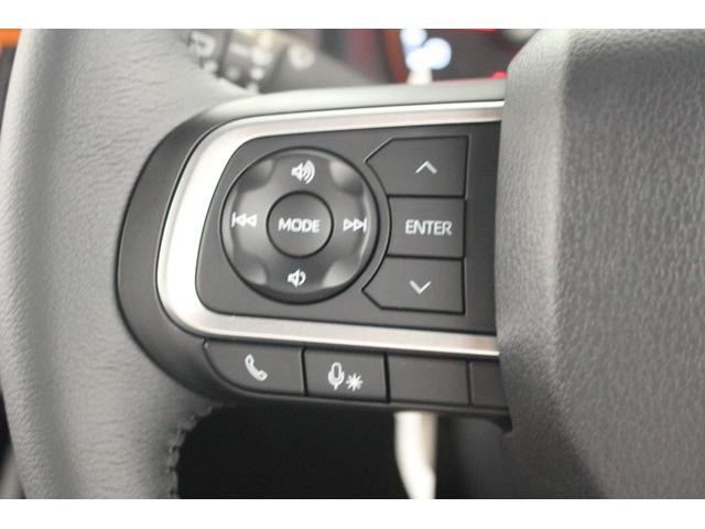 Gターボ クルーズコントロール キーフリー LEDヘッドランプ クルーズコントロール ターボ 次世代型スマートアシスト シートヒーター 電動スマートパーキング バックカメラ(43枚目)
