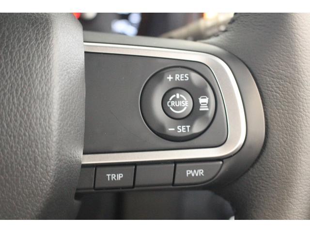 Gターボ クルーズコントロール キーフリー LEDヘッドランプ クルーズコントロール ターボ 次世代型スマートアシスト シートヒーター 電動スマートパーキング バックカメラ(44枚目)