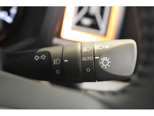 Gターボ クルーズコントロール キーフリー LEDヘッドランプ クルーズコントロール ターボ 次世代型スマートアシスト シートヒーター 電動スマートパーキング バックカメラ(45枚目)