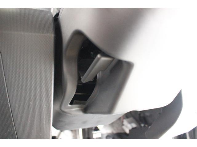 Gターボ クルーズコントロール キーフリー LEDヘッドランプ クルーズコントロール ターボ 次世代型スマートアシスト シートヒーター 電動スマートパーキング バックカメラ(46枚目)