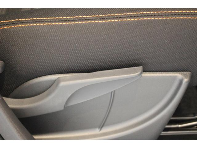 Gターボ クルーズコントロール キーフリー LEDヘッドランプ クルーズコントロール ターボ 次世代型スマートアシスト シートヒーター 電動スマートパーキング バックカメラ(47枚目)
