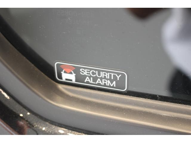 Gターボ クルーズコントロール キーフリー LEDヘッドランプ クルーズコントロール ターボ 次世代型スマートアシスト シートヒーター 電動スマートパーキング バックカメラ(48枚目)
