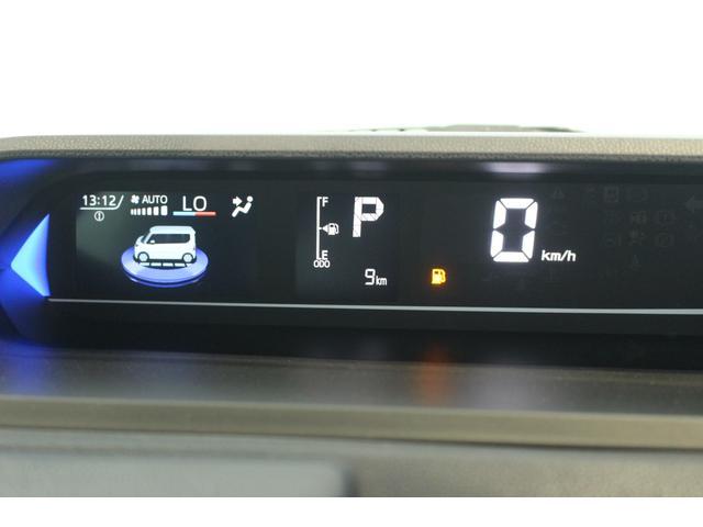 カスタムRSスタイルセレクション 次世代型スマートアシスト 次世代スマートアシスト キーフリーキー シートヒーター 両側電動スライドドア LEDヘッドライト ベンチシート(9枚目)