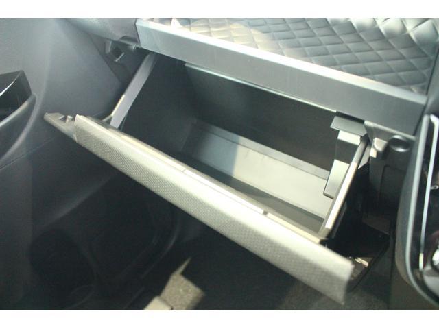 カスタムRSスタイルセレクション 次世代型スマートアシスト 次世代スマートアシスト キーフリーキー シートヒーター 両側電動スライドドア LEDヘッドライト ベンチシート(11枚目)