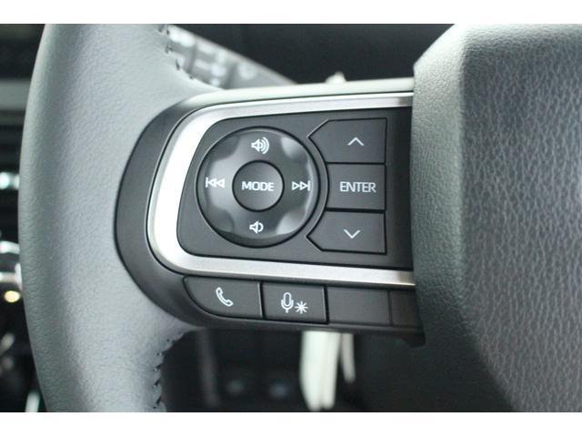 カスタムRSスタイルセレクション 次世代型スマートアシスト 次世代スマートアシスト キーフリーキー シートヒーター 両側電動スライドドア LEDヘッドライト ベンチシート(13枚目)