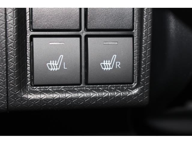 カスタムRSスタイルセレクション 次世代型スマートアシスト 次世代スマートアシスト キーフリーキー シートヒーター 両側電動スライドドア LEDヘッドライト ベンチシート(14枚目)