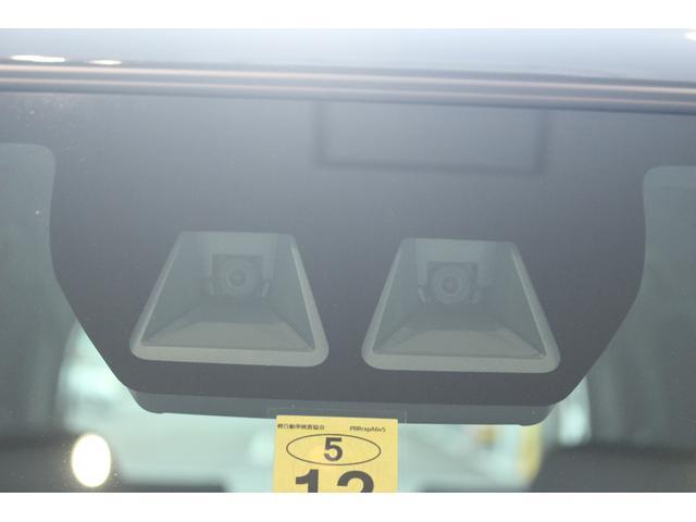 カスタムRSスタイルセレクション 次世代型スマートアシスト 次世代スマートアシスト キーフリーキー シートヒーター 両側電動スライドドア LEDヘッドライト ベンチシート(16枚目)