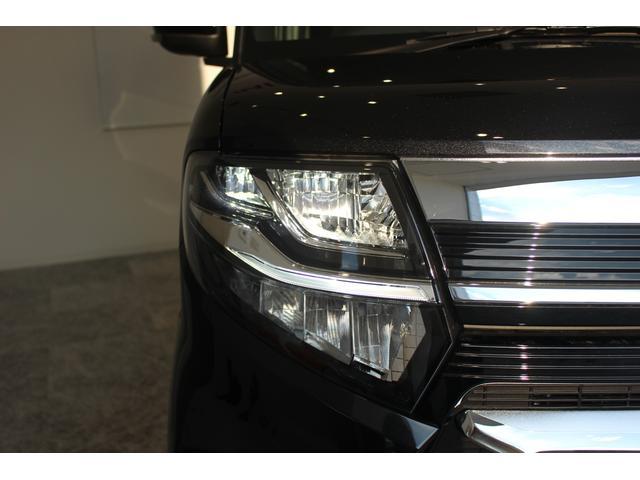 カスタムRSスタイルセレクション 次世代型スマートアシスト 次世代スマートアシスト キーフリーキー シートヒーター 両側電動スライドドア LEDヘッドライト ベンチシート(22枚目)