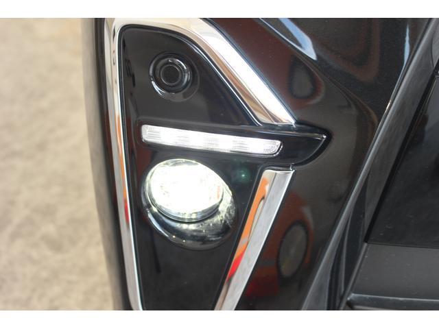 カスタムRSスタイルセレクション 次世代型スマートアシスト 次世代スマートアシスト キーフリーキー シートヒーター 両側電動スライドドア LEDヘッドライト ベンチシート(23枚目)