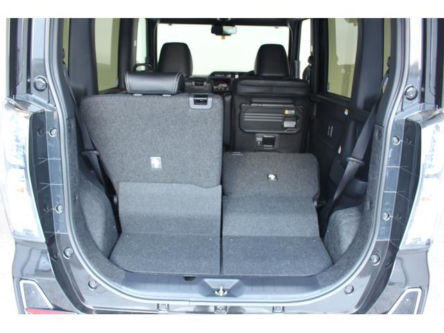 カスタムRSスタイルセレクション 次世代型スマートアシスト 次世代スマートアシスト キーフリーキー シートヒーター 両側電動スライドドア LEDヘッドライト ベンチシート(25枚目)