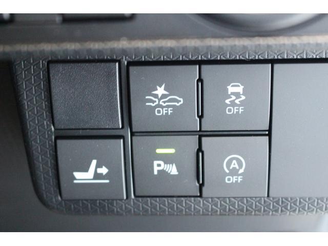 カスタムRSスタイルセレクション 次世代型スマートアシスト 次世代スマートアシスト キーフリーキー シートヒーター 両側電動スライドドア LEDヘッドライト ベンチシート(32枚目)