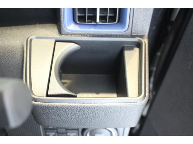 カスタムRSスタイルセレクション 次世代型スマートアシスト 次世代スマートアシスト キーフリーキー シートヒーター 両側電動スライドドア LEDヘッドライト ベンチシート(36枚目)