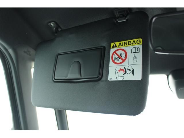 カスタムRSスタイルセレクション 次世代型スマートアシスト 次世代スマートアシスト キーフリーキー シートヒーター 両側電動スライドドア LEDヘッドライト ベンチシート(37枚目)